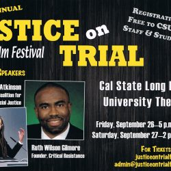 JusticeOnTrial